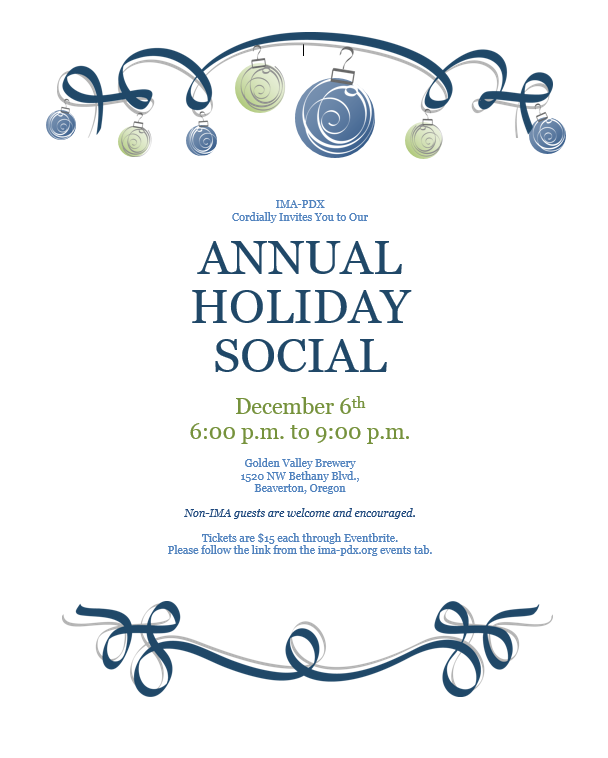 holiday-social-ima